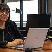 """L'Emilia Romagna promuove la trasformazione digitale con """"Digitale Comune"""""""
