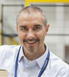 Amazon: +'8% di retribuzione ai dipendenti che porterà a 1680 euro mensili
