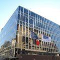 """""""Digital Transformation"""": 140 milioni da Consip per i primi 2 lotti dell'Accordo quadro"""