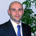 Lorenzo Forina nominato nuovo Direttore di Vodafone Business Italia