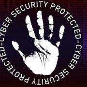 Cybersecurity: le imprese anti-hacher sono quasi 3.000