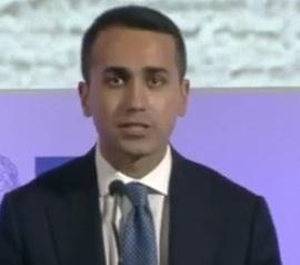 "A Sorrento durante il  G20 ospitato l'evento ""Innovation League"""