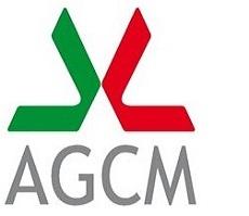 Due società del gruppo Facile.it sanzionate per 7 milioni di euro